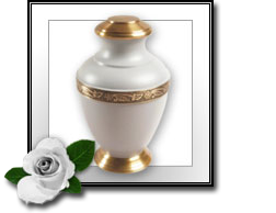 Cremation Urns - Erickson-Crowley-Peterson Funeral Home